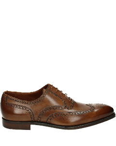 Crockett & Jones FAIRFORD 512.15.019