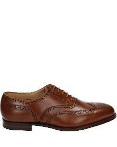 Crockett & Jones WESTGATE 2 512.15.020