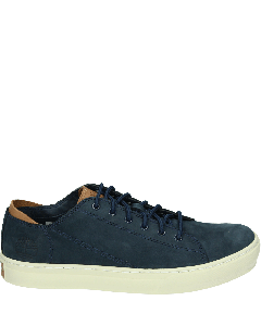 Timberland TB0A1Y6 521.50.139