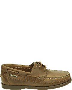 Mephisto BOATING GRIZZLY 523.10.015