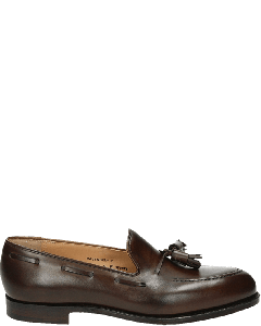 Crockett & Jones CAVENDISH 531.10.006