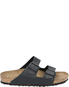 Birkenstock ARIZONA 572.00.015