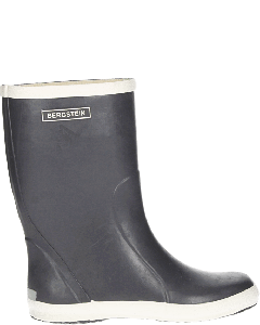 Bergstein BN RAINBOOT 665.40.001