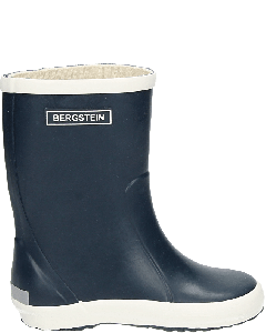 Bergstein BN RAINBOOT 665.50.001
