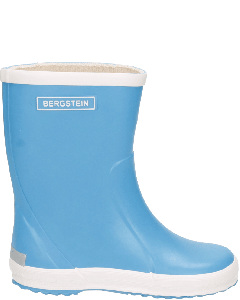 Bergstein BN RAINBOOT 665.51.001