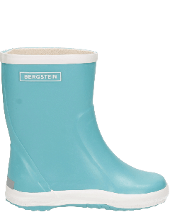 Bergstein BN RAINBOOT 665.51.003