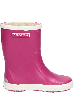 Bergstein BN RAINBOOT 665.65.001