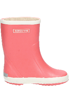 Bergstein BN RAINBOOT 665.67.001