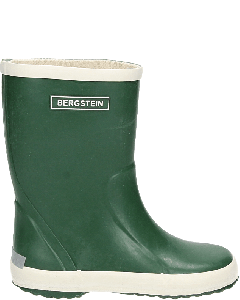 Bergstein BN RAINBOOT 665.80.002