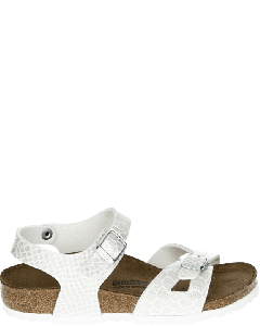 Birkenstock RIO MAGIC SNAKE 671.30.003