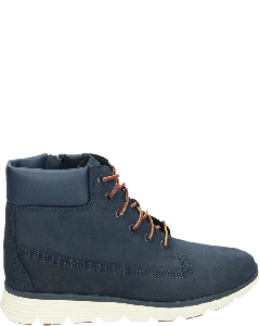 Timberland TB0A19Y9 751.50.063