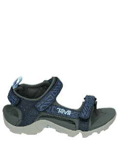 TEVA TANZA GRIFFITH K 781.50.028