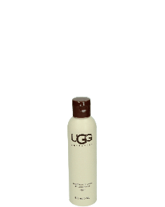 UGG Sheepskin cleaner 909.99.010