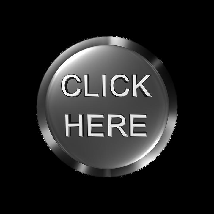 klik-button